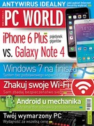 PC World 2/2015 - eprasa pdf