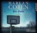 Bez śladu Harlan Coben - audiobook mp3