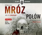 Połów Ove Løgmansbø - audiobook mp3