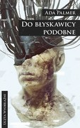 Do błyskawicy podobne Ada Palmer - ebook epub, mobi