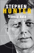 Trzecia kula Stephen Hunter - ebook epub, mobi