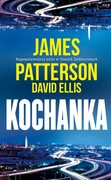 Kochanka James Patterson - ebook mobi, epub