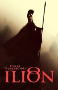 Ilion Dan Simmons - ebook epub, mobi