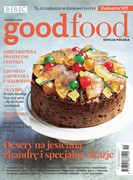 Good Food 11/2019 - eprasa pdf