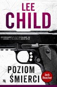 Poziom śmierci Lee Child - ebook mobi, epub