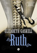 Ruth Elizabeth Gaskell - ebook epub, mobi