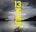13 minut Sarah Pinborough - audiobook mp3