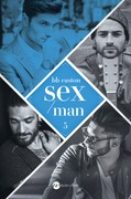 Sex 5/Man BB Easton - ebook epub, mobi