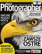 Digital Photographer Polska 2/2015 - eprasa pdf
