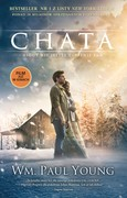 Chata  William P. Young - ebook mobi, epub
