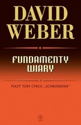 Fundamenty wiary David Weber - ebook epub, mobi