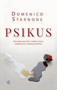 Psikus Domenico Starnone - ebook epub, mobi