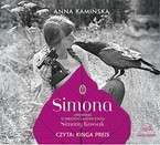 Simona Anna Kamińska - audiobook mp3