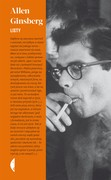 Listy Allen Ginsberg - ebook epub, mobi