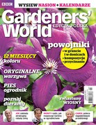 Gardeners' World 1/2017 - eprasa pdf