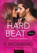 Hard Beat K. Bromberg - ebook epub, pdf, mobi