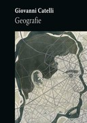 Geografie Giovanni Catelli - ebook epub
