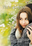Niepokorna S. C. Stephens - ebook mobi, epub