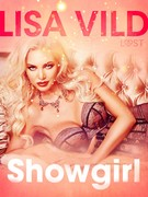 Showgirl Lisa Vild - ebook epub, mobi