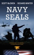 Navy Seals Scott McEwen - ebook epub, mobi