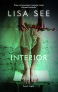 Interior Lisa See - ebook epub, mobi