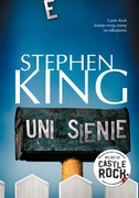 Uniesienie Stephen King - ebook epub, mobi