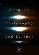Between Philosophy and Science - ebook mobi, epub