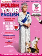 Polish Your English 2/2018 - eprasa pdf, mobi, epub
