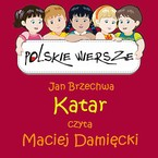 Katar Jan Brzechwa - audiobook mp3