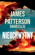 Nieuchwytny David Ellis - ebook epub, mobi