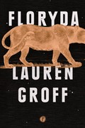 Floryda Lauren Groff - ebook mobi, epub