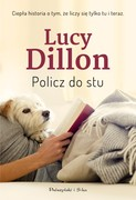 Policz do stu Lucy Dillon - ebook epub, mobi