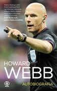 Howard Webb Howard Webb - ebook epub, mobi