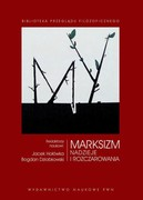 Marksizm - ebook mobi, epub