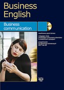 Business English: Business communication Wojciech Wojtasiak - ebook mp3, pdf