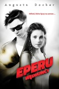 Eperu Augusta Docher - ebook epub, mobi