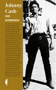 Cash Johnny Cash - ebook mobi, epub