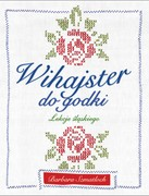 Wihajster do godki Barbara Szmatloch - ebook pdf