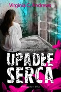 Upadłe serca Virginia C. Andrews - ebook mobi, epub