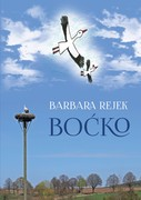 Boćko Barbara Rejek - ebook mobi, pdf, epub