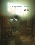 Willa Magdalena Zimniak - ebook mobi, epub
