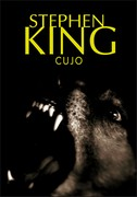 Cujo Stephen King - ebook mobi, epub