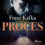 Proces Franz Kafka - audiobook mp3