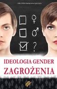Ideologia gender - ebook pdf, mobi, epub