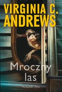 Mroczny las Virginia C. Andrews - ebook mobi, epub