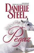Pegaz Danielle Steel - ebook epub, mobi