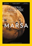 National Geographic Polska 11/2016 - eprasa pdf