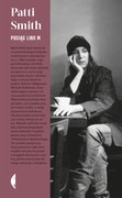 Pociąg linii M Patti Smith - ebook epub, mobi