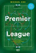 Premier League Michael Cox - ebook epub, mobi