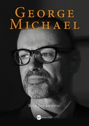George Michael Rob Jovanovic - ebook epub, mobi